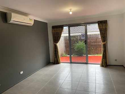11A Freitas Road, Edmondson Park 2174, NSW Apartment Photo