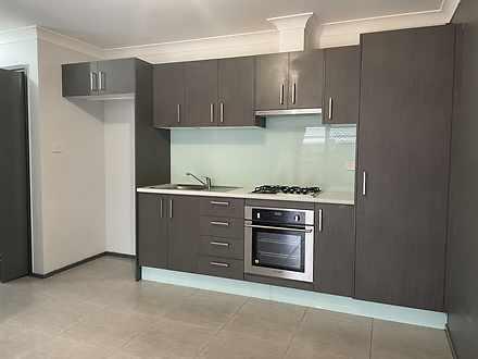 11A Freitas Road, Edmondson Park 2174, NSW House Photo