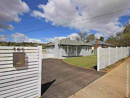 165 Lake Albert Road, Kooringal 2650, NSW House Photo