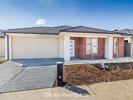 5 Spencer Circuit, Cranbourne East 3977, VIC House Photo