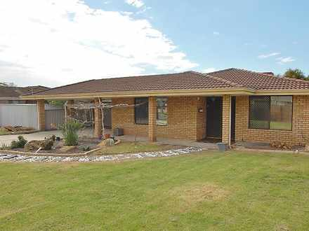 432 Beechboro Road, Morley 6062, WA House Photo