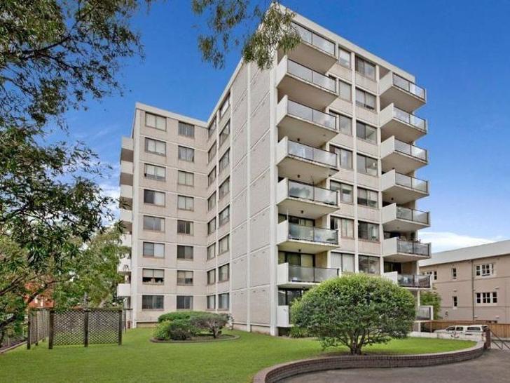 30/17 Everton Road, Strathfield 2135, NSW Unit Photo