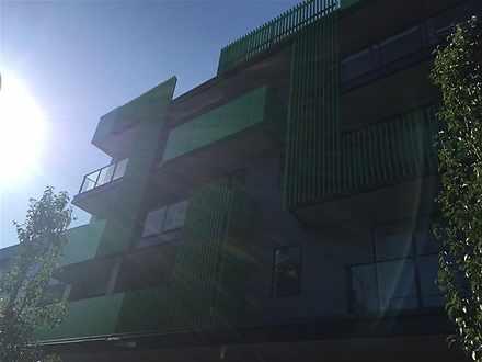 303/267-269 King Street, Newcastle 2300, NSW Apartment Photo