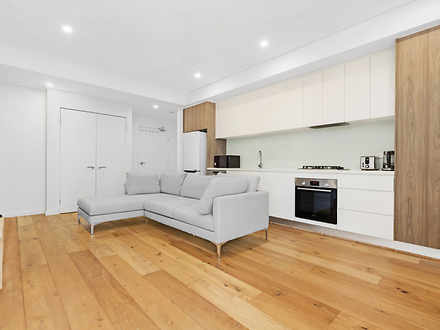 16/12-14 Bouvardia Street, Asquith 2077, NSW Apartment Photo