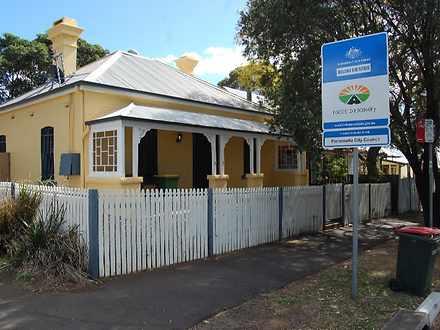 36 The Avenue, Granville 2142, NSW House Photo