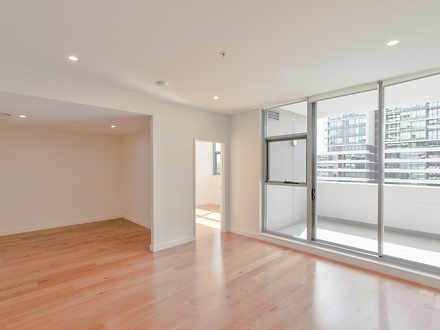 708/1 Mooltan Avenue, Macquarie Park 2113, NSW Apartment Photo