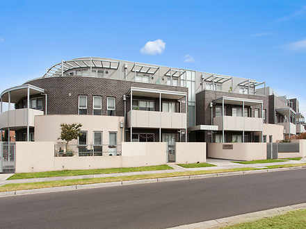 104/1 Mackie Road, Bentleigh East 3165, VIC Apartment Photo