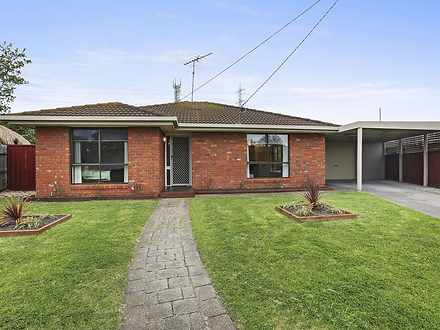 5 Wattle Place, Corio 3214, VIC House Photo