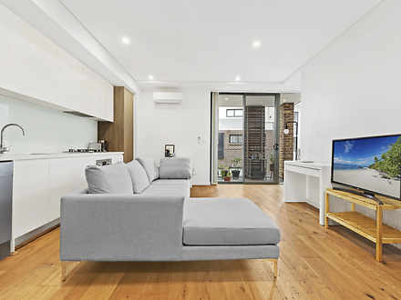 16/12-14 Bouvardia Street, Asquith 2077, NSW Apartment Photo