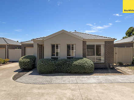 23/3 Austin Place, Melton South 3338, VIC Unit Photo
