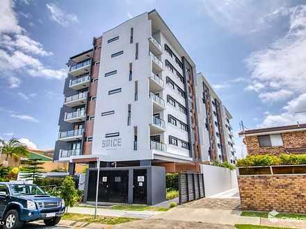209/9 Hooker Blvd, Broadbeach 4218, QLD Apartment Photo