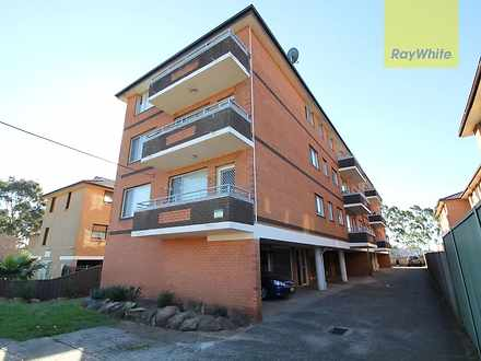 7/15 Bridge Street, Cabramatta 2166, NSW Unit Photo