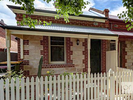 26 Delhi Street, Adelaide 5000, SA Duplex_semi Photo