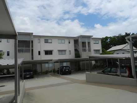 3/20-22 Flinders Street, West Gladstone 4680, QLD Unit Photo