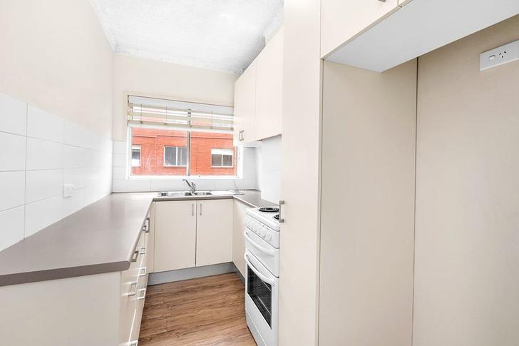 5/239 Bunnerong Road, Maroubra 2035, NSW Apartment Photo