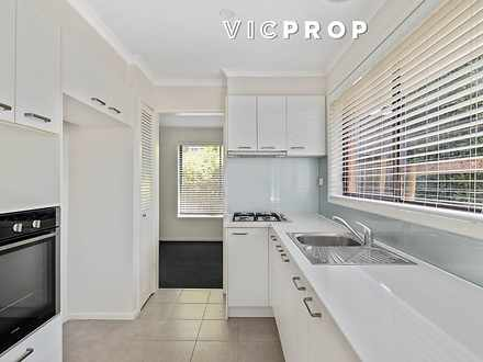 1/12 Hamilton Crescent, Doncaster East 3109, VIC Unit Photo
