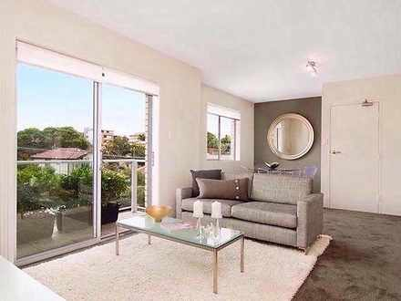 5/157 Mount Street, Coogee 2034, NSW Apartment Photo