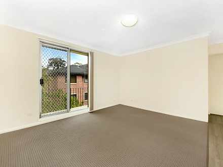 26/58 Meadow Crescent, Meadowbank 2114, NSW Apartment Photo
