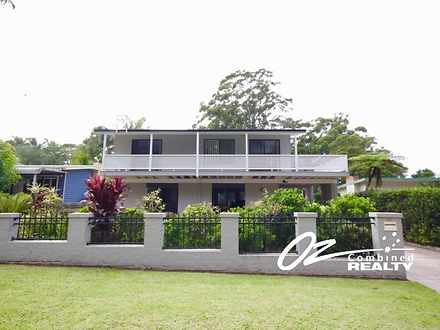 32 Island Point Road, St Georges Basin 2540, NSW House Photo