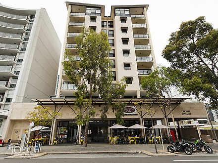 72/273 Hay Street, East Perth 6004, WA Apartment Photo