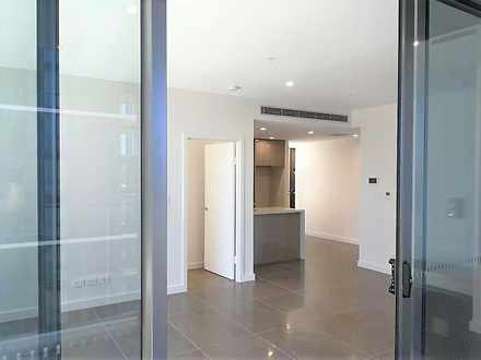 LEVEL 9/101 Waterloo Road, Macquarie Park 2113, NSW Apartment Photo