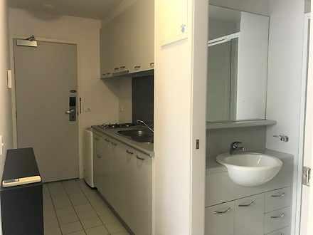 3402/478 Swanston Street, Carlton 3053, VIC Apartment Photo