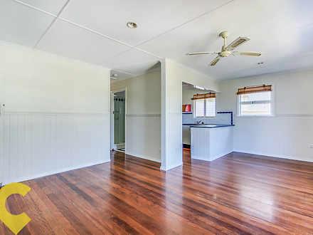 38 Forest Street, Moorooka 4105, QLD House Photo