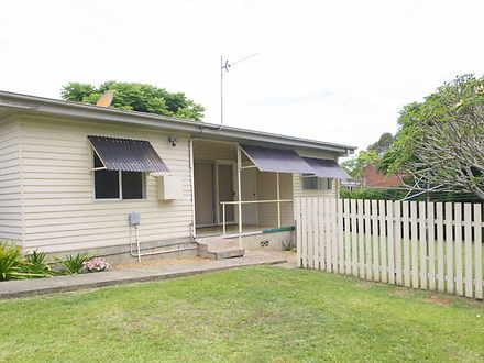 67 Sawtell Road, Toormina 2452, NSW House Photo