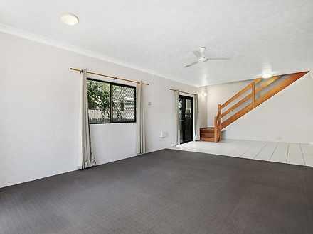 1/126 Mitchell Street, North Ward 4810, QLD Apartment Photo