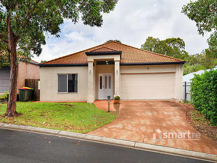 18 Kirrama Place, Forest Lake 4078, QLD House Photo