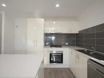8 Jaffray Street, Bellbird Park 4300, QLD House Photo
