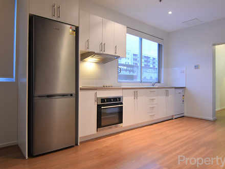 1/8-18 Whitehall Street, Footscray 3011, VIC Apartment Photo