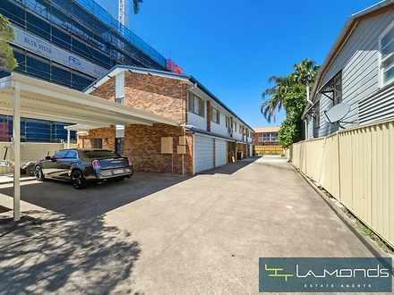 4/74 Bride Street, Wynnum 4178, QLD Townhouse Photo