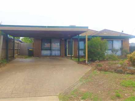 14 Hopkins Court, Werribee 3030, VIC House Photo