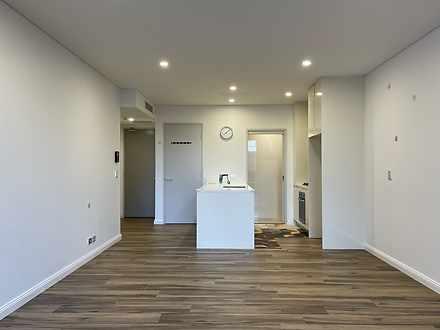 245/29 Rothschild Avenue, Rosebery 2018, NSW Apartment Photo