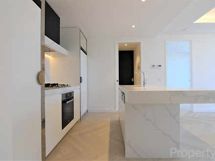 408/74 Eastern Road, South Melbourne 3205, VIC Apartment Photo