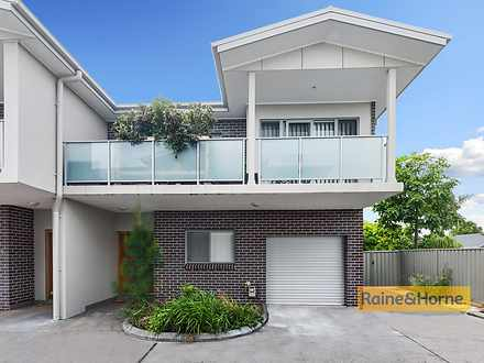 6/20 Eastern Road, Booker Bay 2257, NSW House Photo