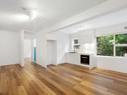 7/1 Ada Street, Randwick 2031, NSW Apartment Photo
