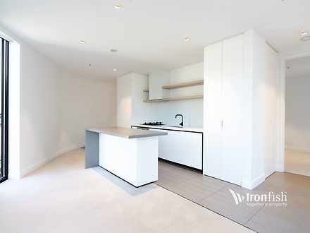 LEVEL10/677 La Trobe Street, Docklands 3008, VIC Apartment Photo