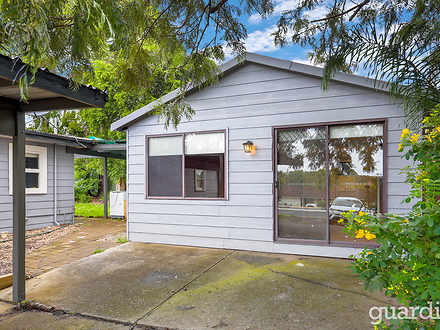 93A Showground Road, Castle Hill 2154, NSW House Photo