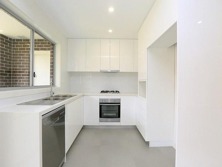 3/123 Brunker Road, Yagoona 2199, NSW Townhouse Photo