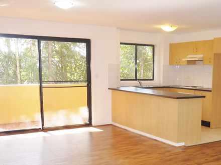 Kitchen 1614308072 thumbnail