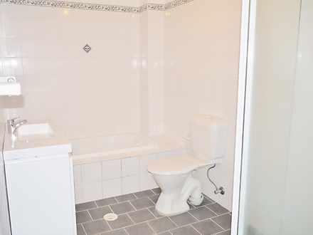 Bathroom 1614308073 thumbnail