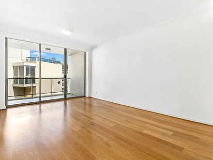245/806 Bourke Street, Waterloo 2017, NSW Apartment Photo