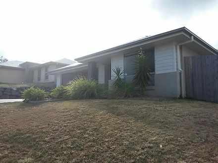 14 Blaxland Court, Glen Eden 4680, QLD House Photo
