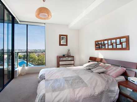 3 Sterling Circuit, Camperdown 2050, NSW Apartment Photo