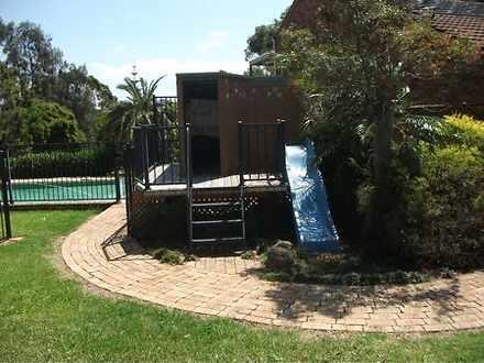 2 Greenview Close, Ulladulla 2539, NSW House Photo