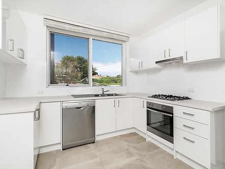 15/47 Denbigh Road, Armadale 3143, VIC Apartment Photo