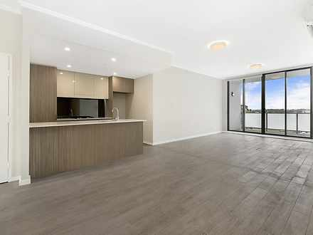 224/1-39 Lord Sheffield Circuit, Penrith 2750, NSW Apartment Photo