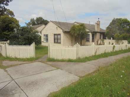 1/31 Glenbrook Avenue, Clayton 3168, VIC House Photo